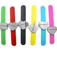 ebay wrist band 2