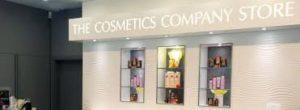 cosmetics-company