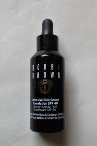Bobbi Brown Skin Serum