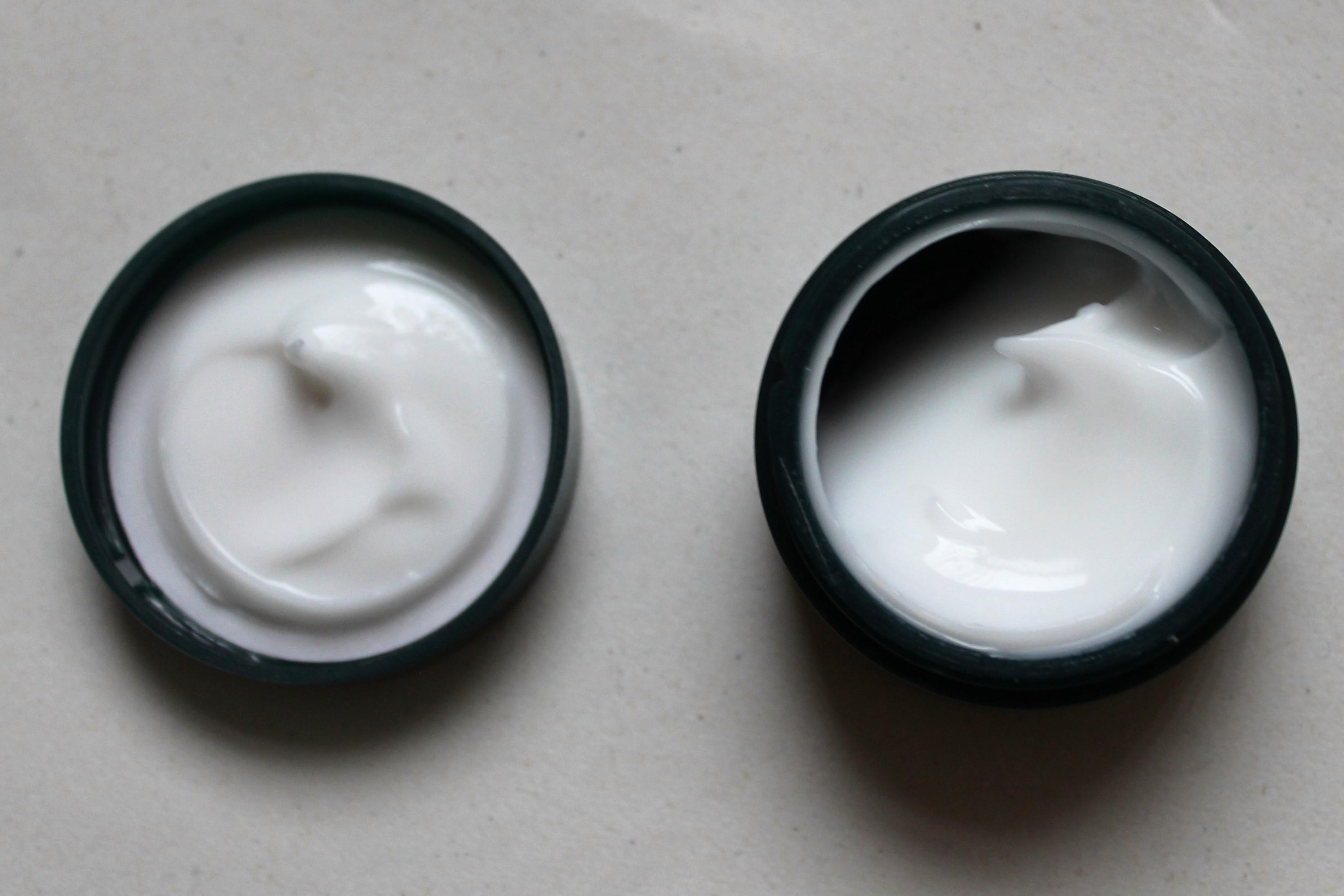 Clarks Botanicals Marine Cream