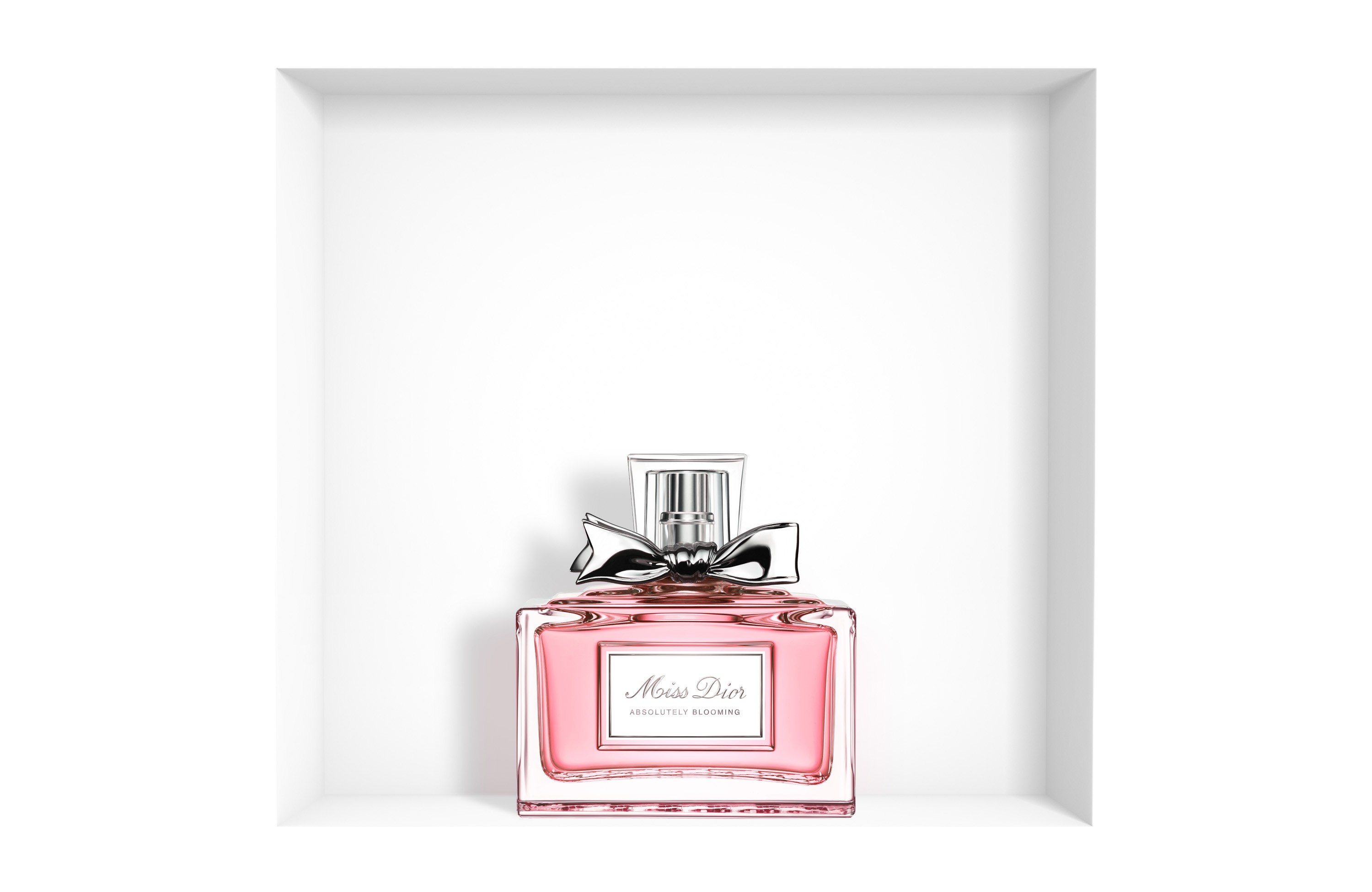 miss-dior-abslutely-blooming