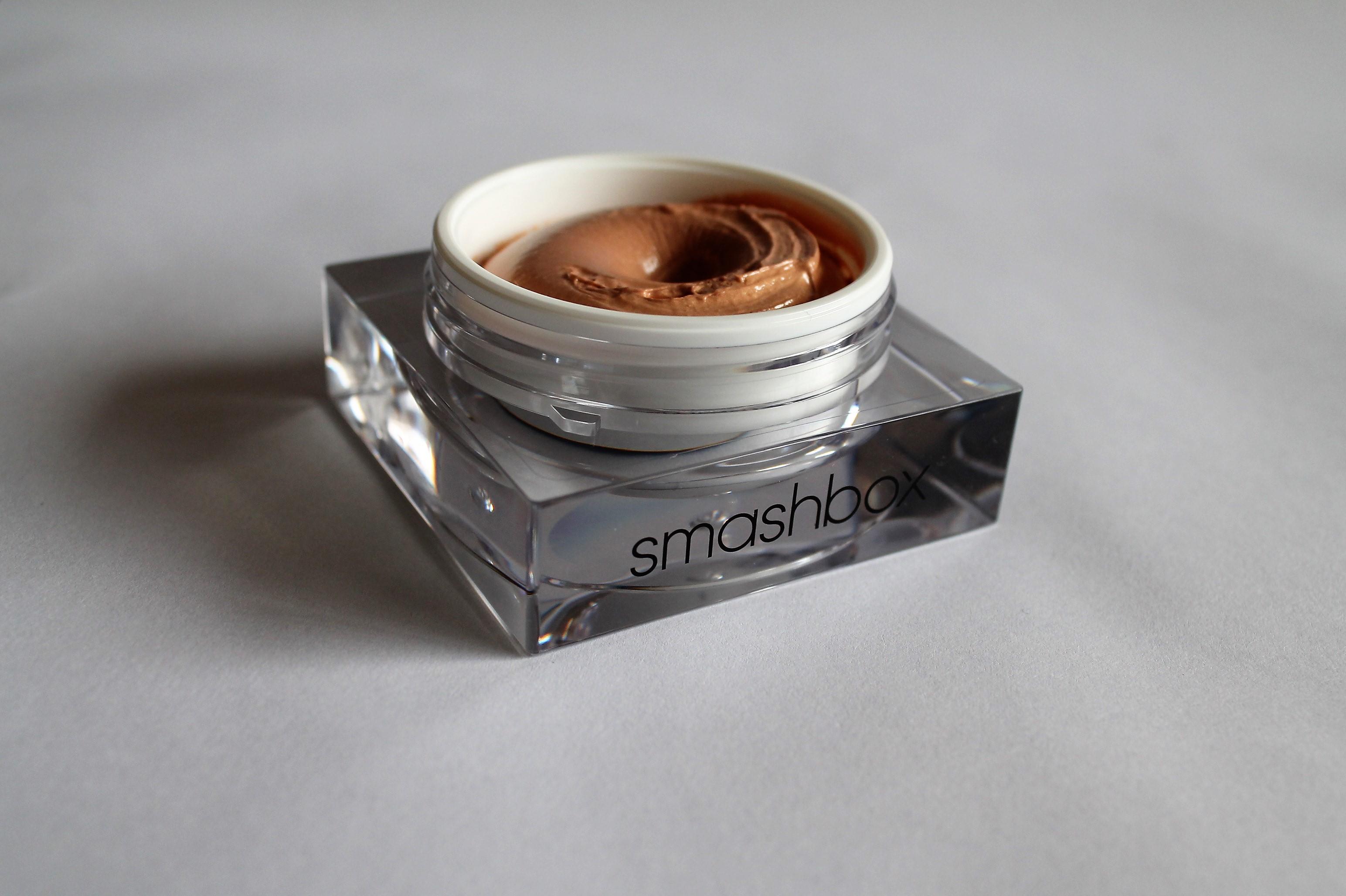 Smashbox Radiance Primer