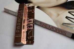 L'Oréal Paradise Mascara