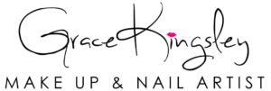 GK Nails